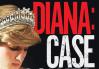 Diana: Case Solved