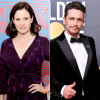 Ally-Sheedy-Calls-Out-James-Franco