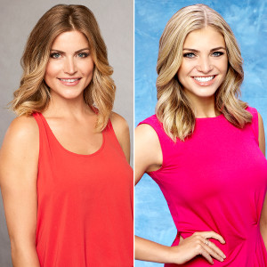 chelsea-and-olivia-the-bachelor