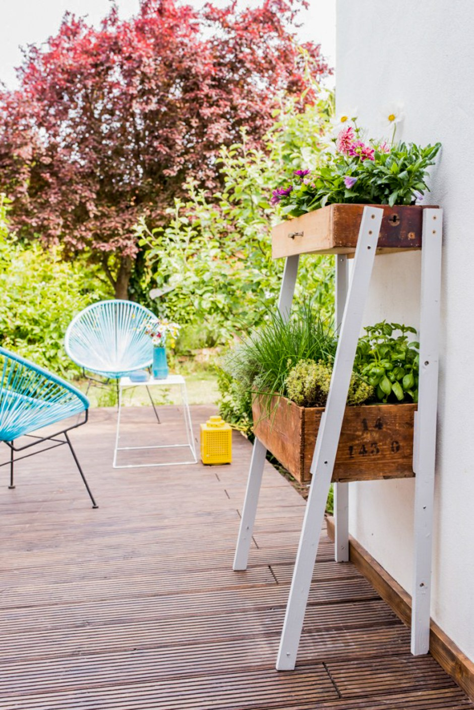 Garden  Home Blog Awards In Berlin