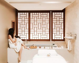 The Most Luxurious Spas To Spoil Yourself At In Vancouver