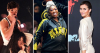 Missy Elliott Dances With Alyson Stoner, Lizzo Sends a Message and More Memorable Moments From the 2019 VMAs