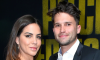 'Vanderpump Rules' Stars Katie Maloney and Tom Schwartz's Professionally Organized Kitchen Is So Neat: 'Major Pantry Goals'