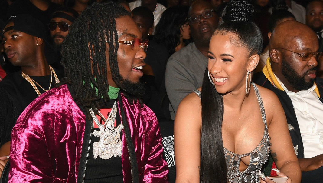 celebrity couples boo'd up