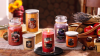 Pick Up the Latest Yankee Candle Farmers Market Collection Starting at $6!