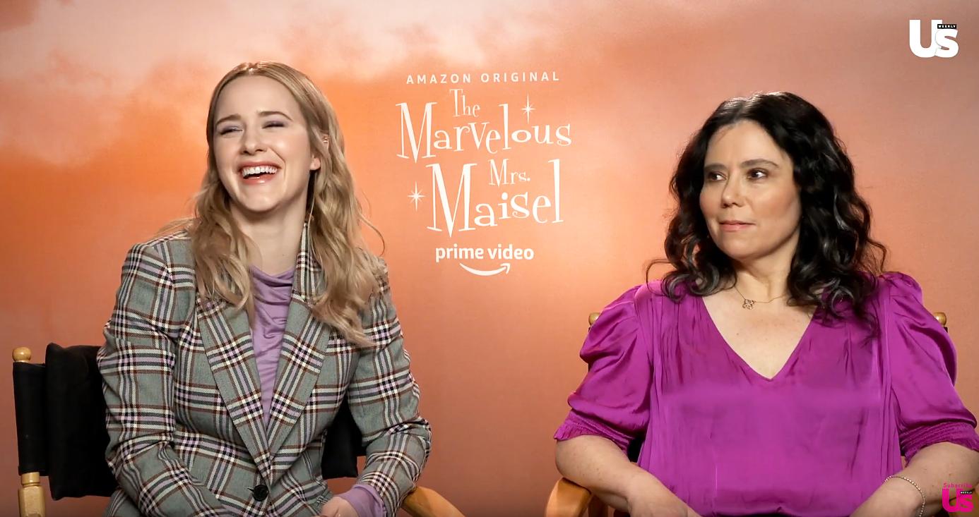 Cast-of-The-Marvelous-Mrs.-Maisel-Team-Joel-or-Benjamin