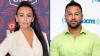 'Jersey Shore' Star Jenni 'JWoww' Farley and Roger Mathews Finalize Divorce