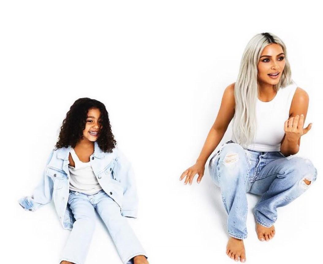 kardashian-christmas-card-2017