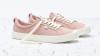 cariuma-sneakers-rose