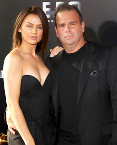 Lala Kent's BF Says They're Going to Be Together 'Forever' in Rare Interview