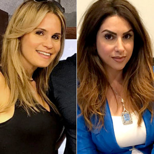 Jackie-Goldschneider-Jennifer-Aydin-new-jersey-housewives