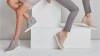 bestselling heel booties