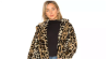 This Is the Faux Fur Coat Your Cold Weather Wardrobe Needs