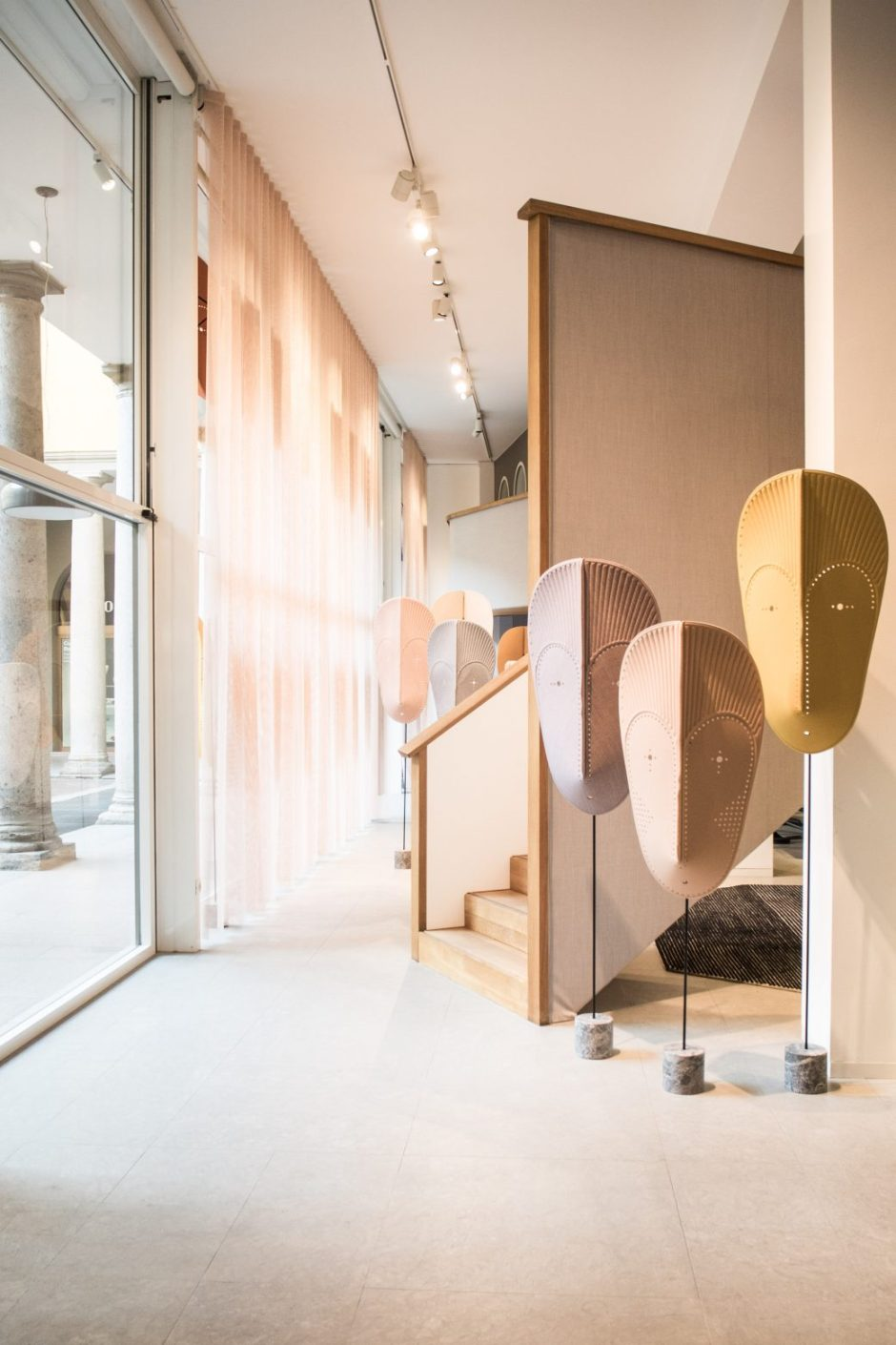 Milan Design Week Trends + Highlights You Need To Know