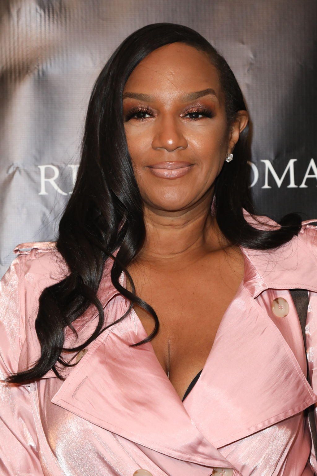 Tami Roman's Spring Shoe Release Party