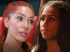 farrah-abraham-fighting-nicole-alexander-boxing-teen-mom-og-pp