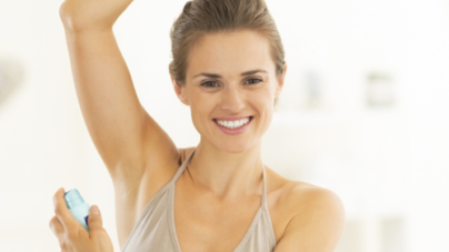 Find The Perfect Deodorant For Your Beauty Needs With These Tips