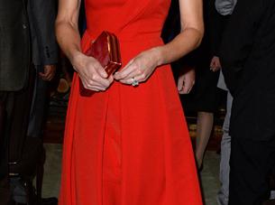 Kate Middleton Looks Stunning On Royal Visit To British Columbia