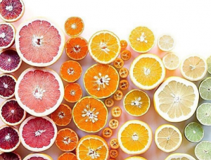 Strengthen Your Immune System With These Superfoods