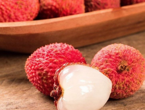 Lychee- Top 5 Health Benefits Of This Exotic Fruit