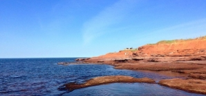 Escape To Prince Edward Island For Summer 2016