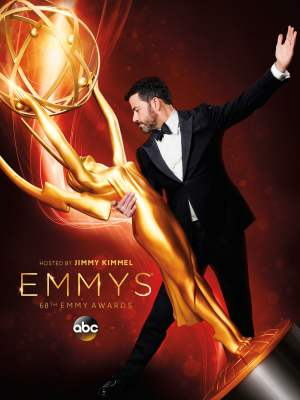 See Our 2016 Emmy Awards Predictions