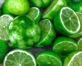 Lime- What To Know About This Magic Ingredient For Digestion And More