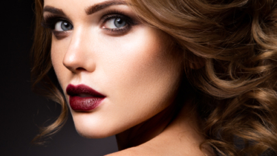 5 Fall 2016 Lipstick Shades For A Stunning Pout