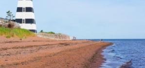 Explore Nova Scotia, New Brunswick And Prince Edward Island This Season