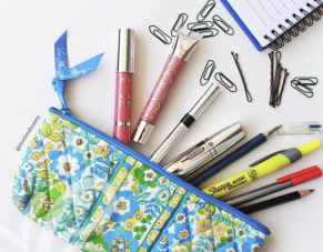 Back To School Beauty Buys For An A+ Start To The Year