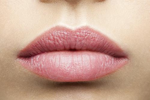 5 DIY Face Rejuvenating Hacks For Flawless Skin