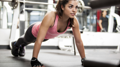 Biggest Workout Mistakes And How To Avoid Them