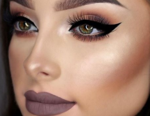 Transition Your Makeup Look From Summer To Fall With These Tips