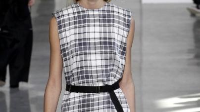 5 Wear To Work Dresses Under $200