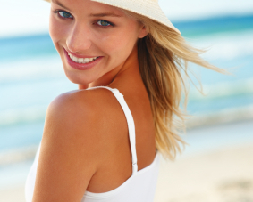 Summer Travel Beauty Essentials- What To Pack For Your Getaway