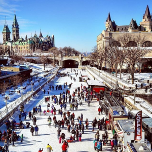 Best Activities In Ottawa For Fall/Winter 2016