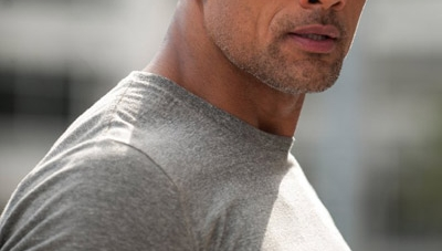 """Dwyane """"The Rock"""" Johnson Is The Sexist Man Alive 2016, See His Best Roles"""