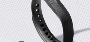 The Fitbit Flex 2 Is A Great Way To Motivate Yourself For Getting Into Shape