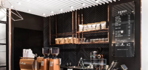 Cozy Cafés To Study At In Toronto