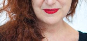 Sharon Graubard of MintModa Trend Forecasting On Fall 2016's Key Fashion Looks