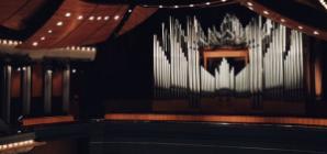 Christmas Concerts Across Canada This Season