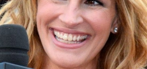 Julia Roberts Set To Star In Her First TV Series