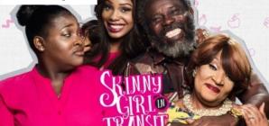 MN's Favorite Things Of 2016: Skinny Girl In Transit