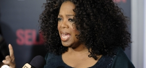 Oprah Will Never Forget Time Joan Rivers Fat Shamed Her On National TV