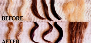 Dye Your Hair Naturally With THESE 5 Recipes!