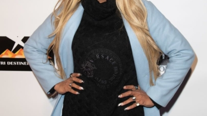 """Tami Roman On Possible Basketball Wives Return: """"Certain Changes Would Have To Be Made For Me To Be Comfortable In That Environment"""""""