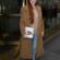 Copy Lindsay Lohan's Boss Babe Look
