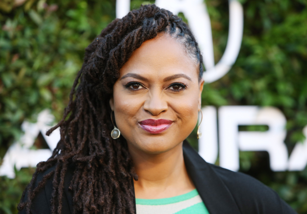 """Ava Duvernay Hosting """"National Day Of Healing"""" Event"""