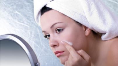 Skincare Product Picks For January 2019