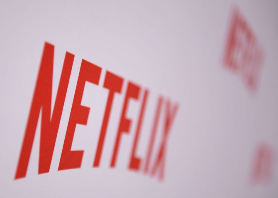 Are Y'all Ready For This?: Netflix Prepares For Biggest Subscription Price Hike